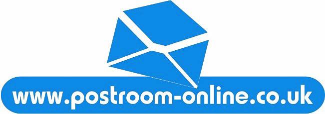 Postroom-online Ltd